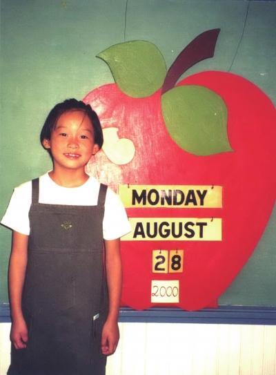 22年前她被遗弃在公园,如今从美国返京寻亲
