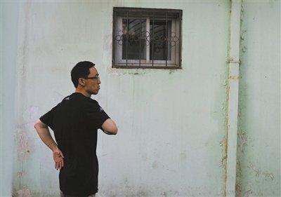 北京精神病康复社区调查:一人需负责百名患者