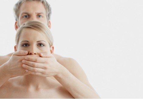 两性养生:完美性生活的十大法则规范