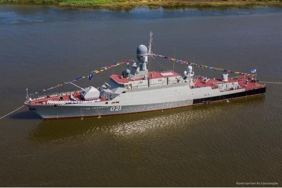 不看不知道 原来中国已向俄输出这么多军事技术