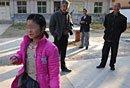 农民买越南女童当媳妇