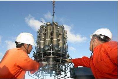 中国获太平洋富钴结壳矿区勘探权 数量世界第一