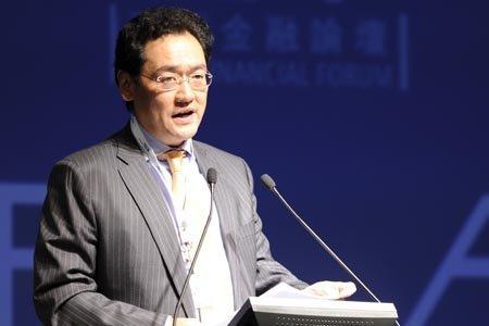 新华社《经济参考报》记者王文志举报华润集团董事长宋林贪污