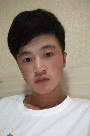 川师大发生血案:男生被室友砍50多刀斩首分尸