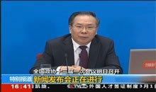 王国庆:中国经济颜高气质好
