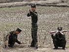 应该如何防范朝鲜逃兵越境?