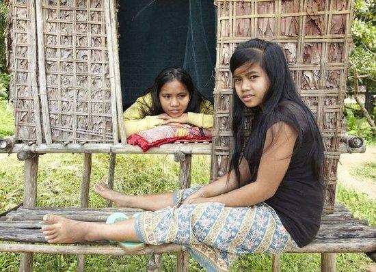 娶柬埔寨女人要多少钱