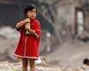 汶川地震后遗症 防治任重而道远