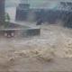 北京医疗急救培训中心导师谈自然灾害中的自救与避险