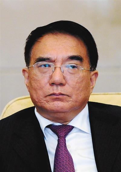 辽宁3名省部级官员涉嫌贿选 中纪委首提道德沦丧