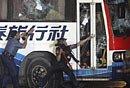 香港游客在菲遭劫持