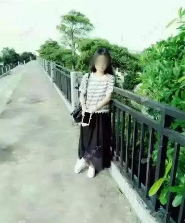 """广东揭阳警方回应""""女大学生被骗光学费后跳海自杀"""""""