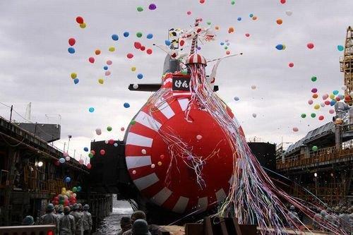 美专家:日本为求生存很可能发动战争侵略邻国