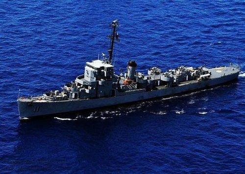 菲议长警告:菲向南海所派军舰恐遭中国击沉