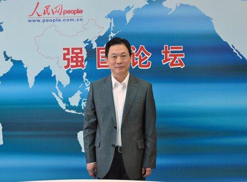"""中方称日对钓鱼岛所谓""""管控""""侵犯中国主权"""