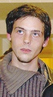 美法两名资深战地记者在叙利亚遭炮击身亡