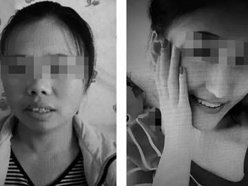 村妇套用美女照片骗20多万 大半用来打赏男主播