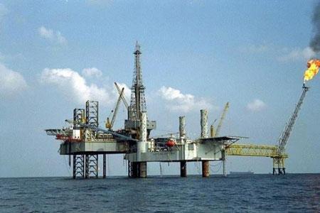 印度拟开发南海争议区油气 称已获得越南许可