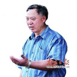 广州奶业协会会长:有奶农添加二氧化氯保鲜生奶