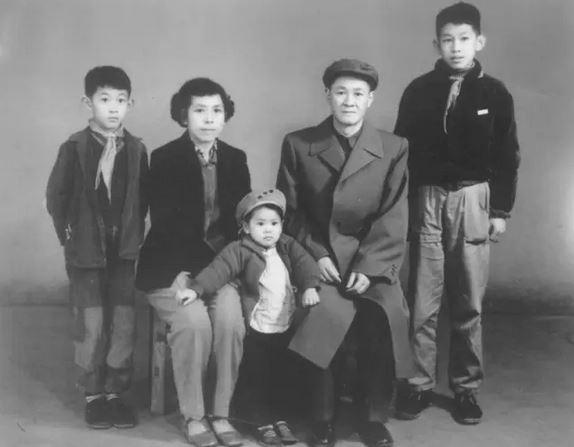 93岁中科院院士谢光选逝世 曾参与研制战略导弹
