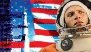 BBC 《太空竞赛 飞向月球》