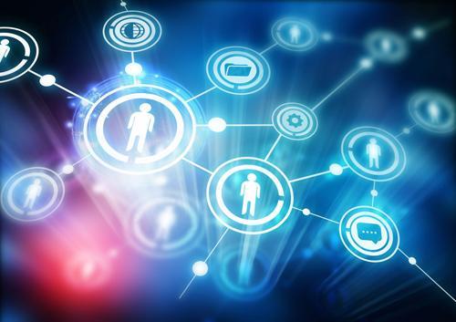 如何讓互聯網+響徹瓷磚行業