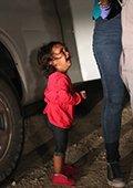 无证移民:欢迎来到美国