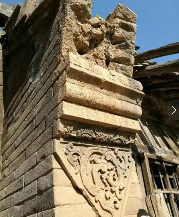 辽宁近三百年清代古宅被拆 官方:非名人故居无价值