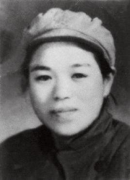92岁原日军女护士辞世 生前加入解放军为日本赎罪