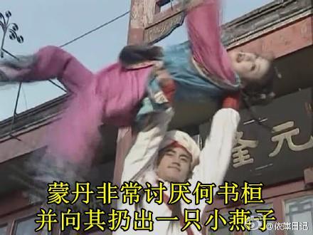 安徽学生拒绝交卷子群殴老师!学生们你们要上天?