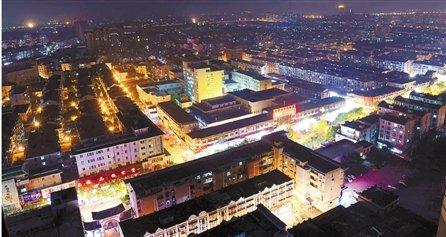 浙江余姚仅3小区仍有积水 城区已全面恢复供电