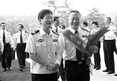 糯康曾做遥控炸弹报复四国巡逻 乘船抵老挝被抓