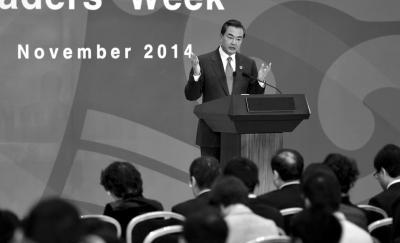 北京反腐宣言通过 部分外逃地不再是避罪天堂
