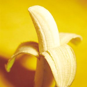 女性养生指南:饮食丰胸法 十种水果有奇效