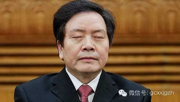 为什么习近平讲中国反腐没有权力斗争?
