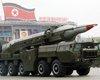 朝鲜发射卫星的背后含义