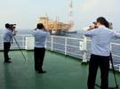 中国的南海政策新动向