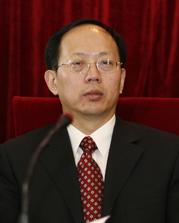 近期省级党委副书记密集调整 多要职仍待补缺