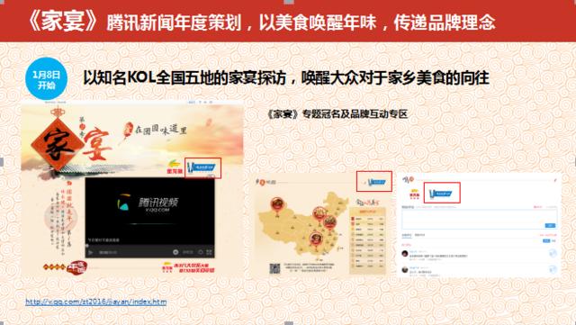 云南白药牙膏荣获第八届金鼠标国际数字营销大赛整合类金奖