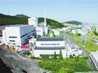 中国:核电审批8月或重启 继续发展核电成共识
