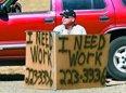 第6辑:失业率
