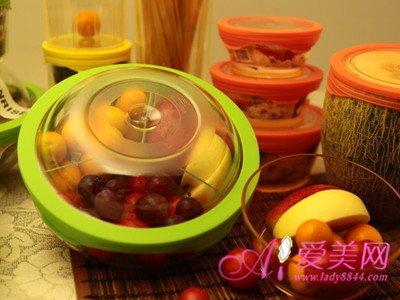 养生警惕:香蕉西红柿 7种食物再饿也别吃