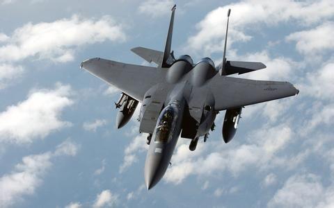 歼15伙伴式空中加油的优与缺