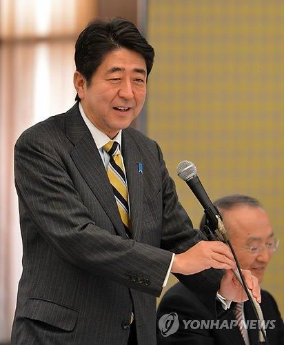 韩媒:美顾及中韩 不会公开支持日本军事扩张