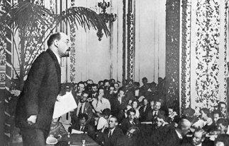 共产国际主义成立