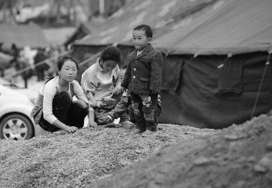 娃哈哈再捐 1000 万元支持 200 户灾区家庭重建