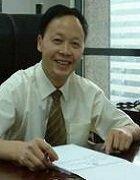 南方人物周刊2011魅力50人候选人:陈有西