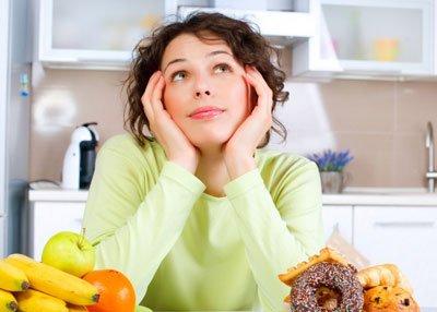 养生须知:茄子皮橘子丝 6种垃圾食物很防癌