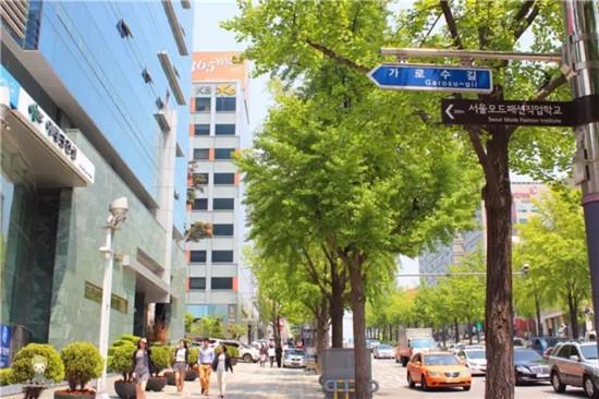 揭秘韩国人的真实消费水平 买房比登天还难