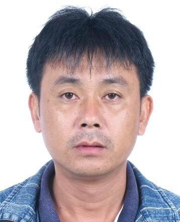 湄公河惨案船主黄林:没有跟船习惯躲过一劫